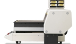 Mimaki UJF3042 SIDE