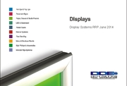 Display Systems Cover