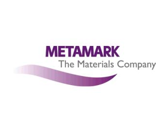 Metamark Materials Co Logo