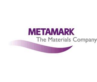 Metamark Md7